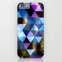 Untitled iPhone & iPod Case by Tjc555
