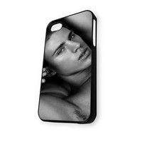 Channing Tatum relax iPhone 5C Case