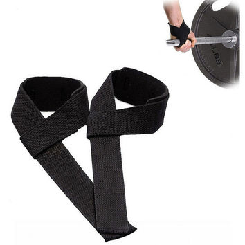 Hot Deal On Sale Protective Gear Sports Anti-skid Kneepad [11508636367]