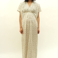 Nico Kaftan Long