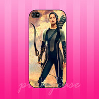 The Hunger Game case for samsung galaxy s3,s4, iphone 4/4s, iphone 5. iphone 5s. iphone 5c case