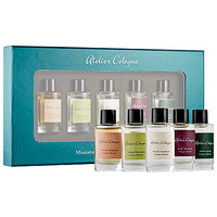 Atelier Cologne Miniature Discovery Collection