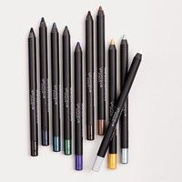 Moodstruck Precision Pencils Set of 10 from Corina Armstrong