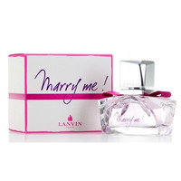 Perfect Lanvin Marry me Women Perfume 75ML