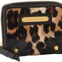 Juicy Couture SFP YSRU2348-253 Wallet