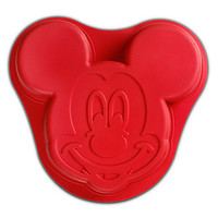 Disney Best of Mickey Mouse Cake Mold | Disney Store