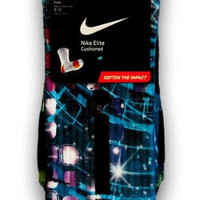 All Products | CustomizeEliteSocks.com™