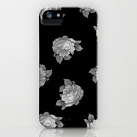 Bold iPhone & iPod Case by Sandra Arduini | Society6