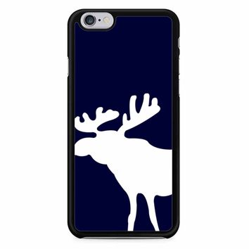 The Abercrombie Fitch iPhone 6 Case