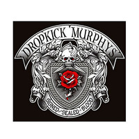 Dropkick Murphys - Signed And Sealed In Blood Vinyl LP | Hot Topic