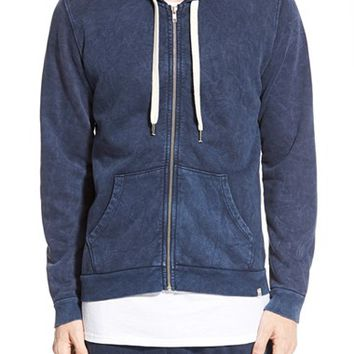 Men's Sol Angeles Essential Hoodie,