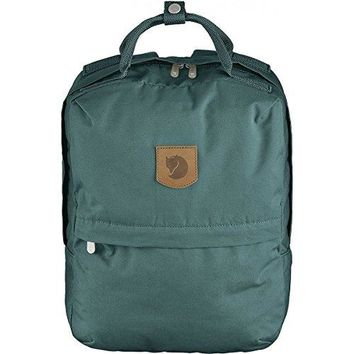 Fjallraven - Greenland Zip, Frost Green