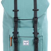 Herschel Supply Little America Seafoam 14.5L Backpack