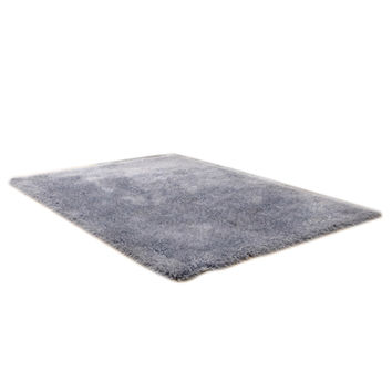 Carpet Thick Elastic Silk Ground Mat   09  70*140cm