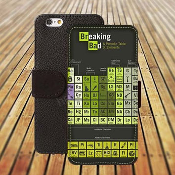 iphone 5 5s case Breaking Bad dream colorful iphone 4/4s iPhone 6 6 Plus iphone 5C Wallet Case,iPhone 5 Case,Cover,Cases colorful pattern L456