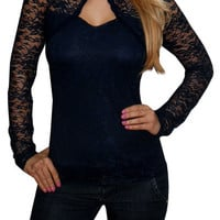 Comfort-Great Glam is the web's top online shop for trendy clubbin styles, fashionable party dress and bar wear, super hot clubbing clothing, stylish going out shirt, partying clothes, super cute and sexy club fashions, halter and tube tops, belly and hal