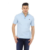 Burberry London mens polo Lavertone 3966400