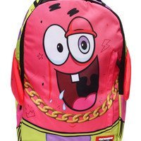 Patrick Wings Backpack by Sprayground