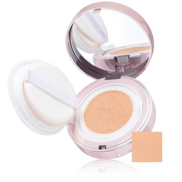 Maracuja Oil Sheer Air Cushion Foundation: Golden Peach