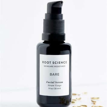 Free People Bare Facial Serum