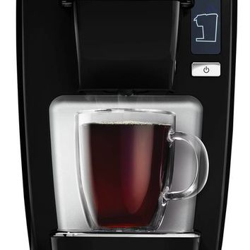 Keurig® MINI Plus Brewing System Black (K15)