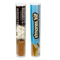 Campfire S'mores Kit :: Mid-Nite Snax