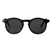 Leora Sunglasses | Accessories | Monki.com