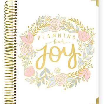 New Pregnancy and Baby's First Year Calendar Planner & Keepsake Journal