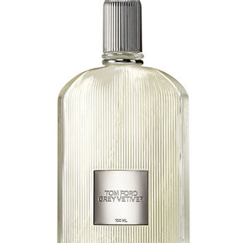 Tom Ford Grey Vetiver Eau de Parfum 3.4 oz