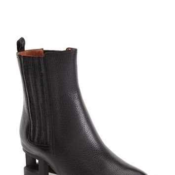Women's Jeffrey Campbell 'Howell' Chelsea Bootie,