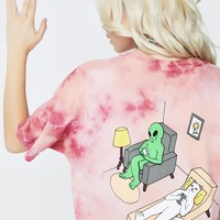 Therapy Tee