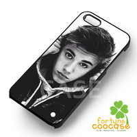 Justin Bieber - FzF for  iPhone 6S case, iPhone 5s case, iPhone 6 case, iPhone 4S, Samsung S6 Edge