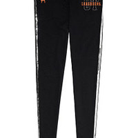 University of Texas Bling Legging - PINK - Victoria's Secret