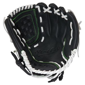 Worth Shutout Fastpitch Glove 12 Inch SO120FS - Right-Handed