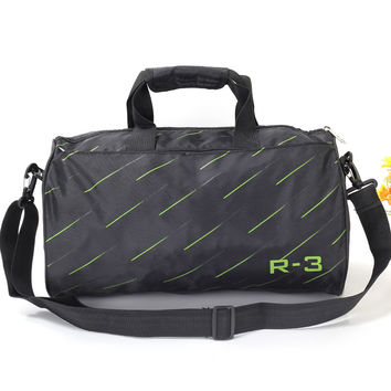 Sports Gym Bags [8211045959]