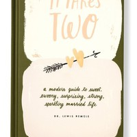 kate spade new york wedding journal | Nordstrom