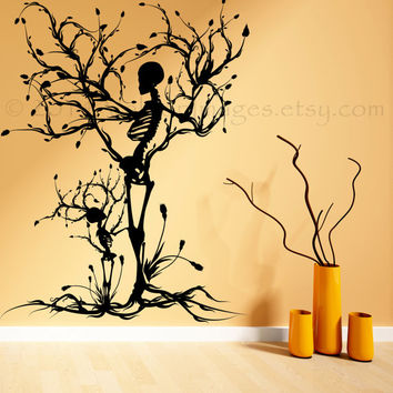 Best Tree Of Life Wall Art Decoration Products on Wanelo