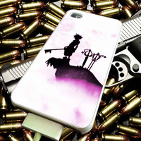 Kingdom Hearts The Power Of Light and Dark for iPhone 4/4s/5/5s/5c/6/6 Plus Case, Samsung Galaxy S3/S4/S5/Note 3/4 Case, iPod 4/5 Case, HtC One M7 M8 and Nexus Case ***
