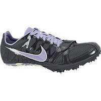 Nike Store. Nike Zoom Rival S 6 Unisex Track Spike (Men's Sizing)