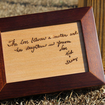 Music box,  jewelry box,  Valentines Day gift,  Mothers Day gift,  gift for her,  Amazing Grace,  Bridal shower gift,  Mother of the Bride
