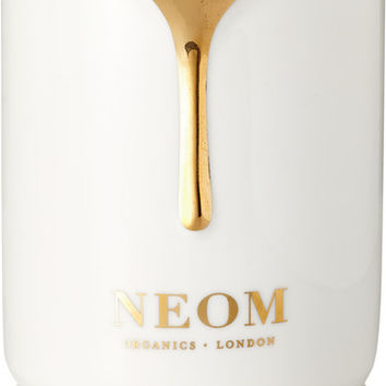 Neom Organics - Tranquillity™ Intensive Skin Treatment Candle, 140g