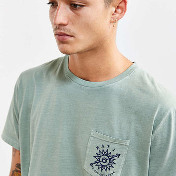 Katin Navigate Tee - Urban Outfitters