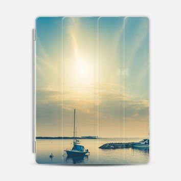 Dokkers XIII iPad 3/4 case by Happy Melvin | Casetify