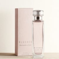 Womens Blushed Perfume | Womens Fragrance & Body Care | Abercrombie.ca
