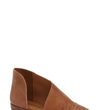 Women's Free People 'Royale' Pointy Toe Boot,