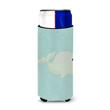 Whale Michelob Ultra Hugger for slim cans BB8586MUK