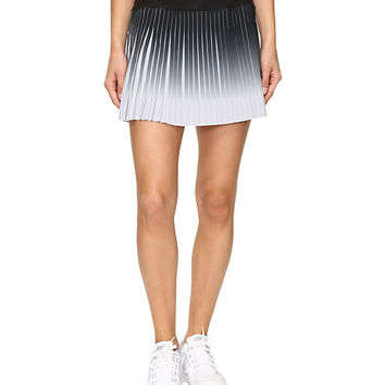 Nike Court Flex Victory Skirt