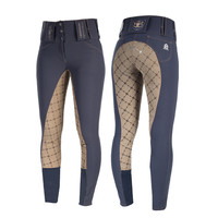 Horze Crescendo Desiree Breeches