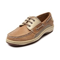 Mens Sperry Top-Sider Billfish Boat Shoe