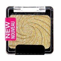 Wet n Wild Color Icon Collection Shimmer Single, Golddigger 303